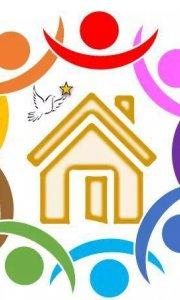 Plannings de la maison de la Fraternité